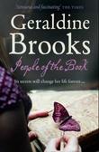 """""""People of the book"""" av Geraldine Brooks"""