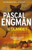 """Ildlandet"" av Pascal Engman"