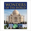 """Wonders of the World"" av Igloo"