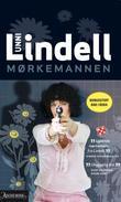 """""""Mørkemannen"""" av Unni Lindell"""