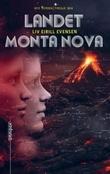 """""""Landet Monte Nova"""" av Liv Eirill Evensen"""