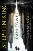 """The gunslinger - the dark tower 1"" av Stephen King"