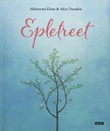 """Epletreet"" av Mahmona Khan"