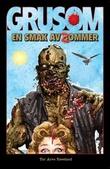 """""""En smak av zommer"""" av Tor Arve Røssland"""