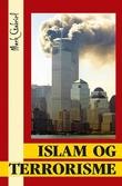 """""""Islam og terrorisme"""" av Mark A. Gabriel"""