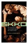 Omslagsbilde av Ekko