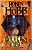 """The golden fool - the tawny man"" av Robin Hobb"