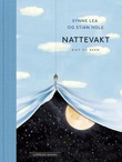 """""""Nattevakt dikt til barn"""" av Synne Lea"""