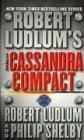 """""""Robert Ludlum's The Cassandra compact"""" av Robert Ludlum"""