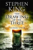 """The dark tower II the drawing of the three"" av Stephen King"