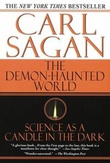 """The Demon-Haunted World - Science as a Candle in the Dark"" av Carl Sagan"
