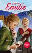"""""""Livstegn"""" av Anne-Lill Vestgård"""