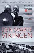 """""""Den svarte vikingen"""" av Bergsveinn Birgisson"""