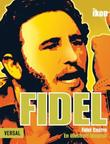 """Fidel - Fidel Castro"" av George Galloway"