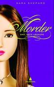 """""""Morder"""" av Sara Shepard"""