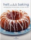"""""""Helt enkelt baking"""" av Ingrid Espelid Hovig"""