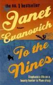 """To the Nines (Stephanie Plum 09)"" av Janet Evanovich"