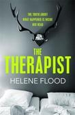 """""""The therapist"""" av Helene Flood"""