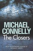 """The Closers"" av Michael Connelly"