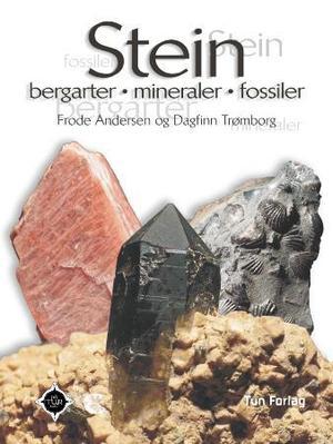 Dating fra fossiler og bergarter