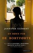 """""""En bønn for de bortførte"""" av Jennifer Clement"""
