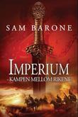 """""""Kampen mellom rikene"""" av Sam Barone"""