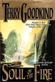 """Soul of the Fire (Sword of Truth)"" av Terry Goodkind"