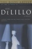 """""""The body artist - a novel"""" av Don DeLillo"""