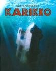 """""""Karikko"""" av Seita Vuorela"""