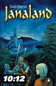 """""""Janaland"""" av Sissel Chipman"""