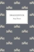 """""""Dragonwyck"""" av Anya Seton"""