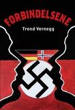 """""""Forbindelsene"""" av Trond Vernegg"""