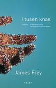 """I tusen knas"" av James Frey"