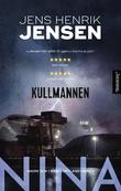 """""""Kullmannen"""" av Jens Henrik Jensen"""