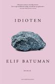 """""""Idioten - roman"""" av Elif Batuman"""
