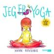 """""""Jeg er yoga"""" av Susan Verde"""