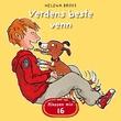 """""""Verdens beste venn"""" av Helena Bross"""