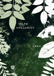 """""""Søkk - dikt"""" av Hilde Myklebust"""