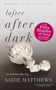 """Løfter - after dark"" av Sadie Matthews"