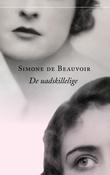 """""""De uadskillelige"""" av Simone de Beauvoir"""