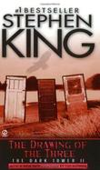 """The Drawing of the Three (The Dark Tower, Book 2)"" av Stephen King"