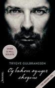 """""""Og bakom synger skogene"""" av Trygve Gulbranssen"""