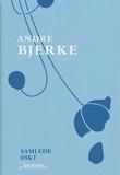 """""""Samlede dikt"""" av André Bjerke"""