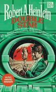 """Double Star"" av Robert A. Heinlein"