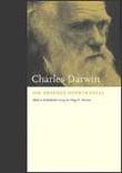 """""""Om artenes opprinnelse gjennom det naturlige utvalg, eller De begunstigede rasenes bevarelse i kampen for tilværelsen"""" av Charles Darwin"""