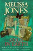 """""""Cold In Earth"""" av Melissa Jones"""