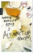 """""""Alt annet enn pensum"""" av Harald Rosenløw Eeg"""