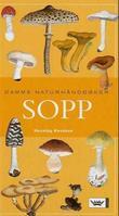 """""""Sopp"""" av Henning Knudsen"""
