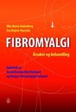 """""""Fibromyalgi årsaker og behandling"""" av Ulla Maria Anderberg"""