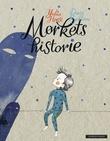 """""""Mørkets historie"""" av Yulia Horst"""
